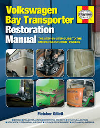 thesamba com bay window bus view topic bus service manual