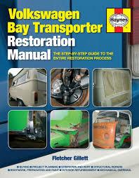 thesamba com bay window bus view topic bus service manual