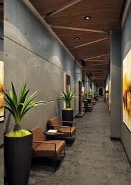 boutique hotel tel aviv yafo u2014 vasyliev