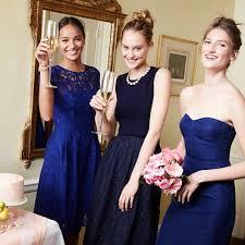 weddings dresses shoes u0026 gifts j crew