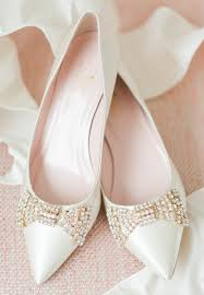 wedding shoes and accessories the best accessories for your vintage wedding dress maggie