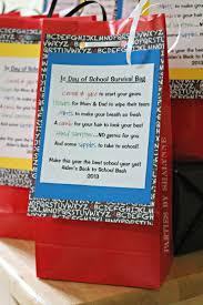 best 20 back 2 ideas on pinterest teaching procedures
