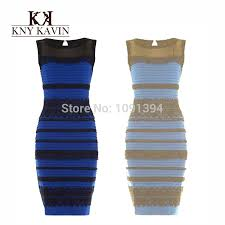 color changing dress pictures to pin on pinterest pinsdaddy