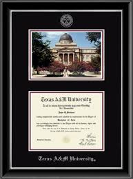 diploma frames with tassel holder diploma frame styles church hill classics