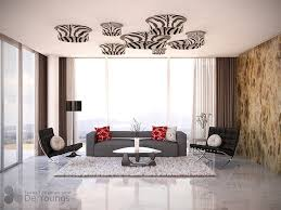 1056 best living in a great room images on pinterest home