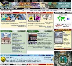 Magic Sideboard Rules Ask Wizards August 2008 Magic The Gathering