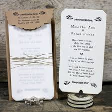 Wedding Decor Business Cards 171 Best Business Cards And Logo U0027s Images On Pinterest Business