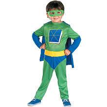Halloween Costumes Toys 25 2015 Halloween Costumes Toys