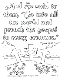 coloring pages for adults pdf kids your word is lamp my disney