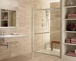 kohler bathroom ideas ideas planning solutions aging in place kohler bold independence