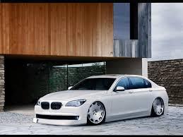 vip bmw shl u0027s profile u203a autemo com u203a automotive design studio