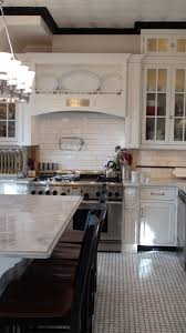 Hgtv Dream Kitchen Designs by Authentic 1927 Kitchen Vintage Remodel White White White And