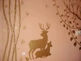 Asian Paint Texture  Furniture Inspiration  Interior Design - Asian paints wall design
