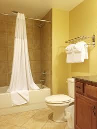 Wyndham Bonnet Creek Floor Plans by Wyndham Bonnet Creek Resort U2013 Walt Disney World U0027s All Suite Hidden