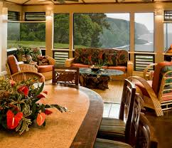 interior design hawaiian style collection of homes depicting designs of u201chawaiian cottage style