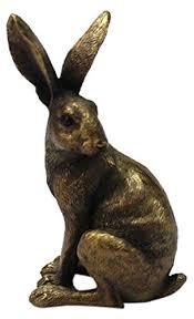 hare ornaments co uk
