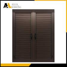 aohlong modern pvc frame blind window for sale buy casement