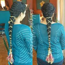 paranda hair accessory 30 best punjabi hairstyles for indian hairstyle monkey