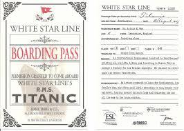 boarding pass birthday invitation template free alanarasbach com