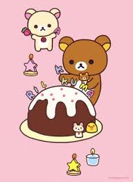 140 best rilakkuma images on pinterest rilakkuma sanrio and kawaii