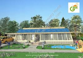 passive solar home design plans green passive solar house plans 1