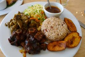 where to get your jamaican food fix in l a l a weekly