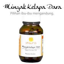 Minyak Kelapa 5 Liter minyak kelapa dara as syifa softgel end 5 24 2019 9 15 pm