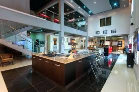 luxury kitchen island shaker style kitchen island alpine white shaker style kitchen