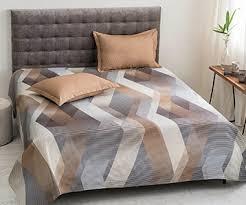 Linen Bed Bed Linen Shopping Online In India D U0027decor