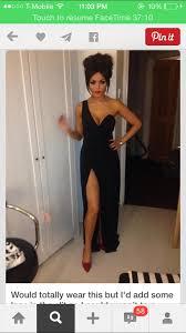 turmec one shoulder maxi dress with slit