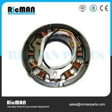 Jual Dinamo Dc Rpm Rendah promosi rpm rendah dinamo beli rpm rendah dinamo produk dan item