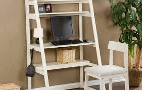 desk satiating space saving desk for bedroom exceptional space