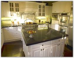 best 25 granite countertops cost ideas on pinterest cost to
