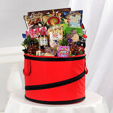 family gift basket ideas disney family celebration disney floral and gifts