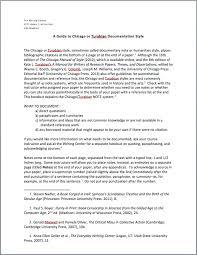 cheap reflective essay editing service gb popular expository essay