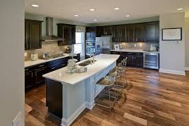 model home interiors elkridge model home interiors elkridge md home design ideas model homes