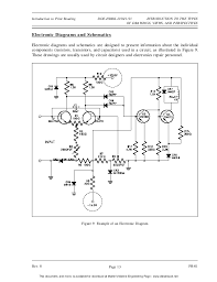 how to read electrical drawing u2013 readingrat net