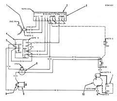 wiring diagram tm 55 1930 209 14p 9 2 282