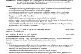 best rated resume writing services best human resource resumes reentrycorps
