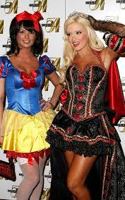 Studio 54 Halloween Costumes Holly Madison Halloween Costume Studio 54 10 31 Jjb