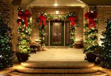 christmas lights for inside windows how to hang christmas lights inside christmas decor inspirations