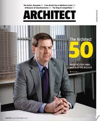 best architectural firms in world attractive top 100 architecture firms notebuc com