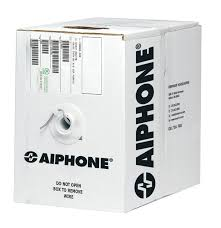 aiphone intercoms aiphone video intercom systems parts u0026 wire