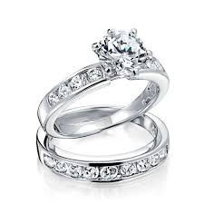 wedding ring sets uk 50 best glamira images on jewelry diamond engagement