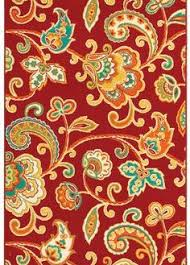 Orange And Turquoise Area Rug Awesome And Turquoise Area Rug Brilliant Contemporary