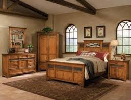 country bedroom furniture homely design country bedroom furniture sets uk ideas australia