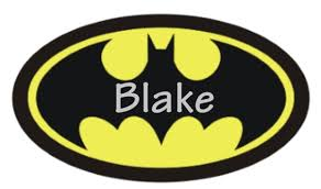 batman logo symbol coloring hm coloring pages clip art