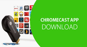 app for android chromecast app for android free chromecast version