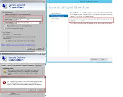 implement remote desktop server 2012 same as windows server 2008