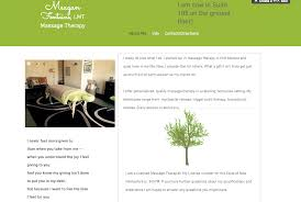 meagan fontaine massage therapy newmarket business association